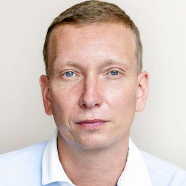 Новожилов Алексей Владиславович